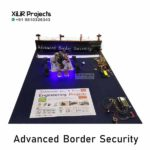 Advanced-Border-Security